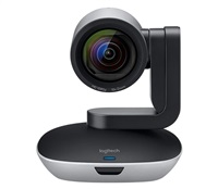 Product Image of Logitech PTZ Pro VERSION 2 HD Conference Internet Camera 960-001184