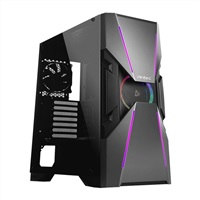 Product Image of i7 RGB PC (Self-Configure it for Gaming) Intel 9th-Gen i7 9700F CPU