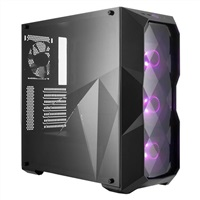 Product Image of Intel i7-10700F RTX 3070 Gaming PC Intel Core i7 10700F CPU 8-Core CPU