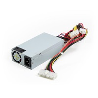 Product Image of Synology 250W Power Supply