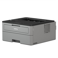 Product Image of Brother HL-L2350DW Compact Mono Laser Printer-2-Sided,Wi-Fi,Air print,30 ppm,TN-2430/TN-2450/DR-2424