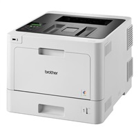 Product Image of Brother HL-L8260CDW Wireless High Speed Colour Laser Printer with 2-Sided Printing