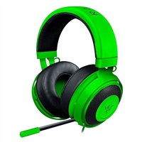 Product Image of Razer Kraken Pro V2 - Analog Gaming Headset, Green